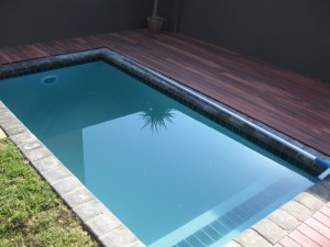 Swimming Pool Specials Johannesburg | Pool Specials